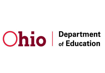 ABS-Ohio-Department-of-Education-Scholarship-Program
