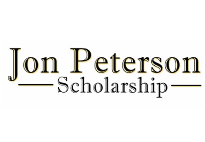 ABS-Ohio-Jon-Peterson-Special-Needs-Scholarship-Provider